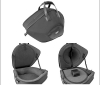 Otto Gig Bag - Comfort Line, detachable bell