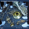 Canadian Brass - Magic Horn CD