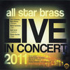 all star brass CD`s