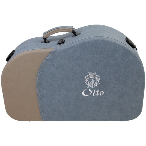 Dieter Otto case Made in Italy