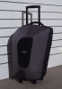 Otto horn trolley, detachable bell, mutecase