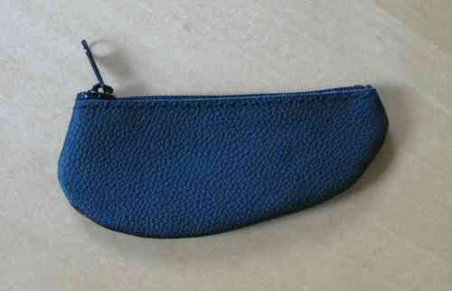 Mouthpiece pouch for Horn/Trumpet